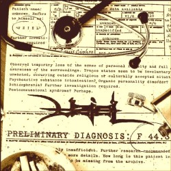 UZIEL_Diagnosis.F44.3