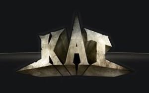 kat_logo.2014