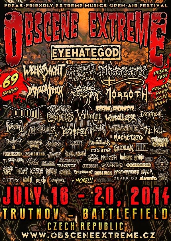 2014.07.16_obscene.extreme.festival