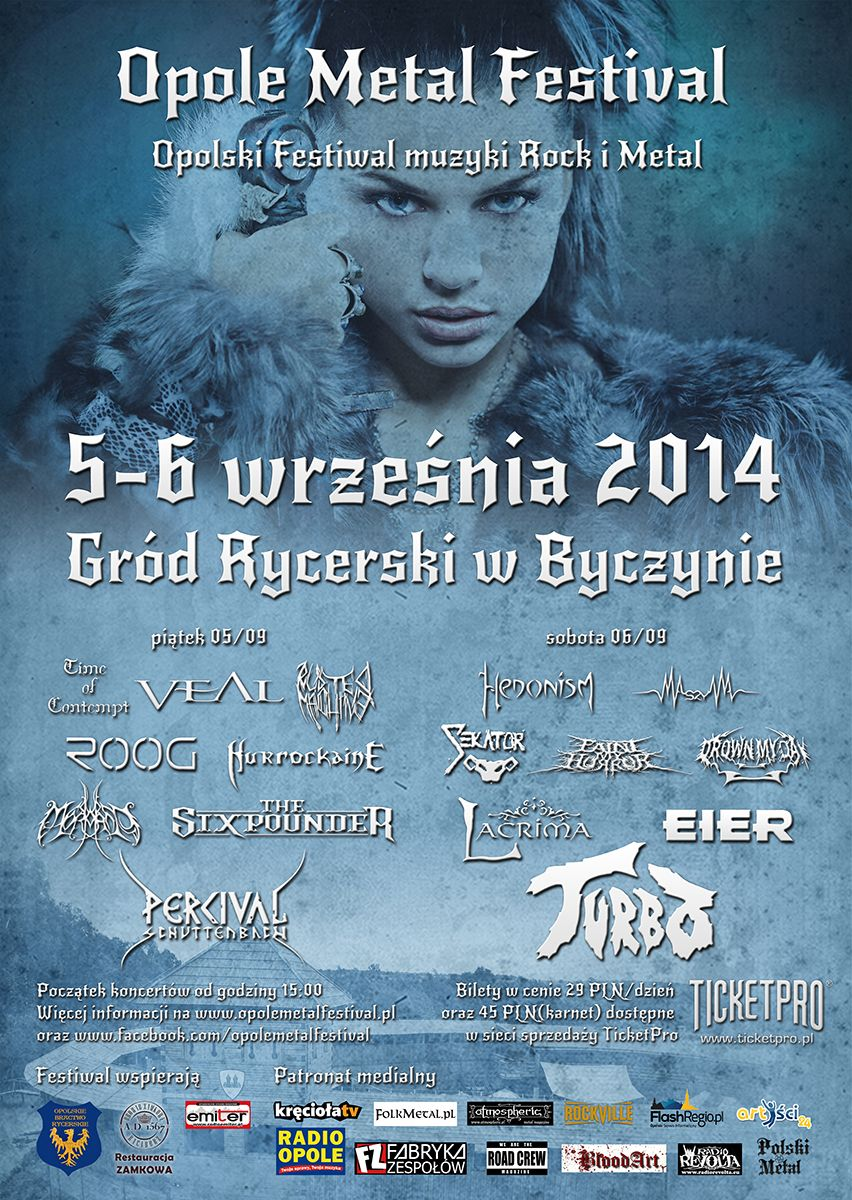 2014.09.05_opole.metal.festival