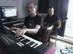 Asgaard_flumen.studio.2014