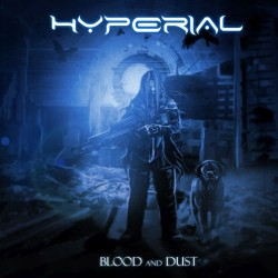 HYPERIAL_Blood.And.Dust