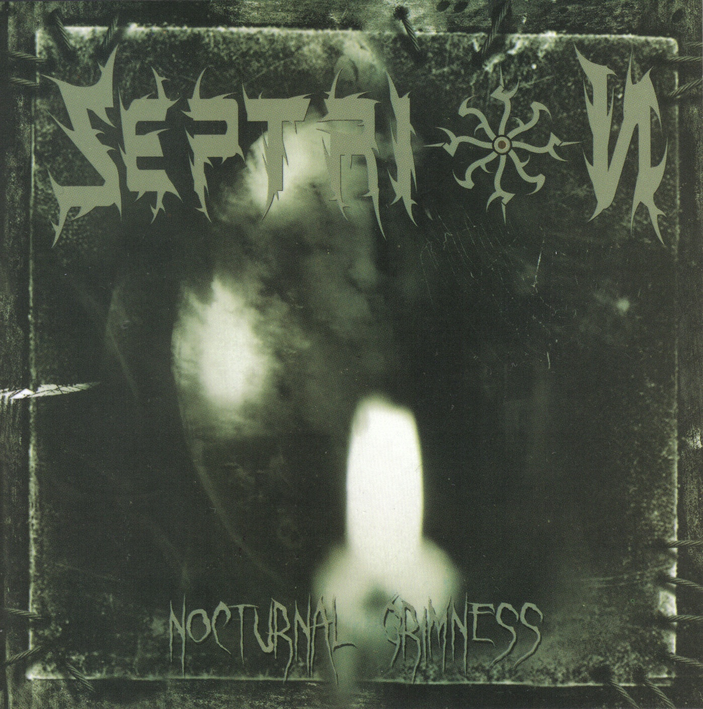 SEPTRION Nocturnal Grimness