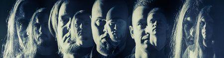 redemptor_band2014