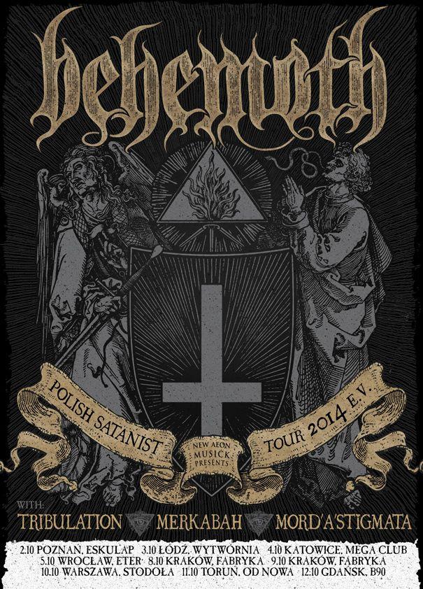 2014.10.02_behemoth