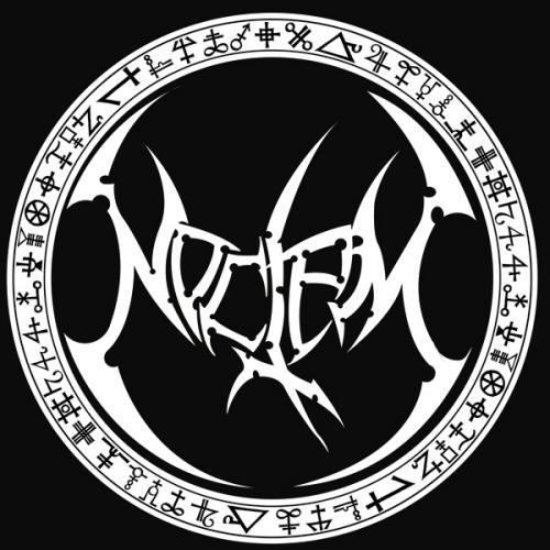 Noctem_Logo