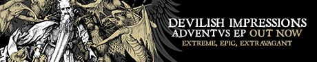 devilish_adventus.banner