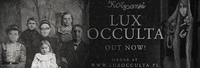 lux.occulta_banner