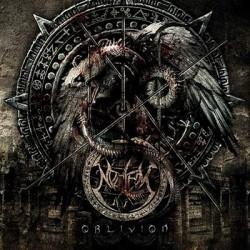 noctem_oblivion