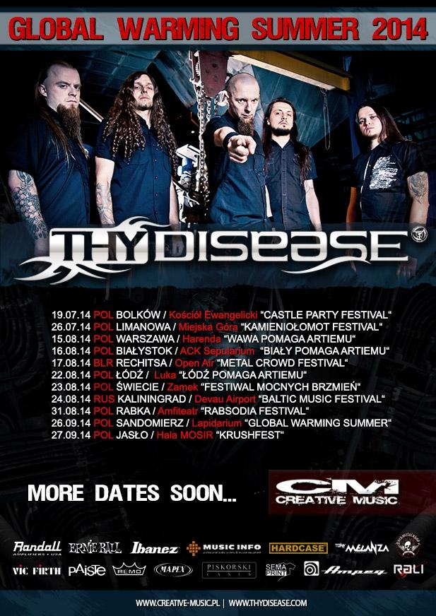 2014.07.19_thy.disease