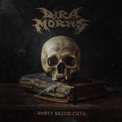 Dira.Mortis_rusty.razor.cuts
