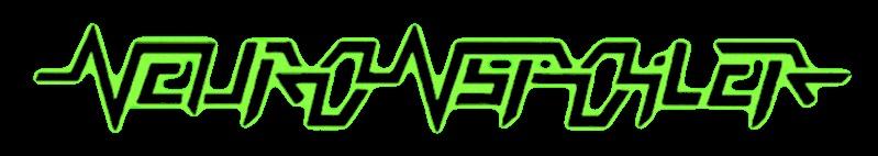 Neuronspoiler_logo
