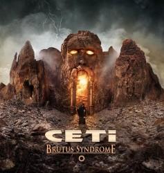 ceti-brutus