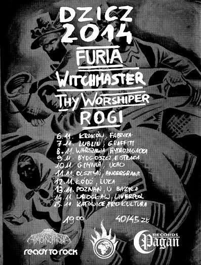 2014.11.6_furia