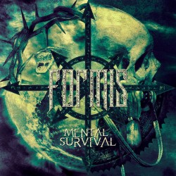 Formis_Mental.Survival