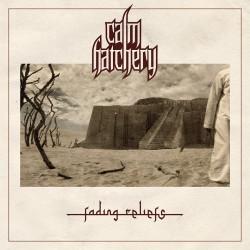 CALM.HATCHERY_Fading.Reliefs