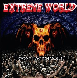 comp_Extreme.World.Compilation.Vol.1