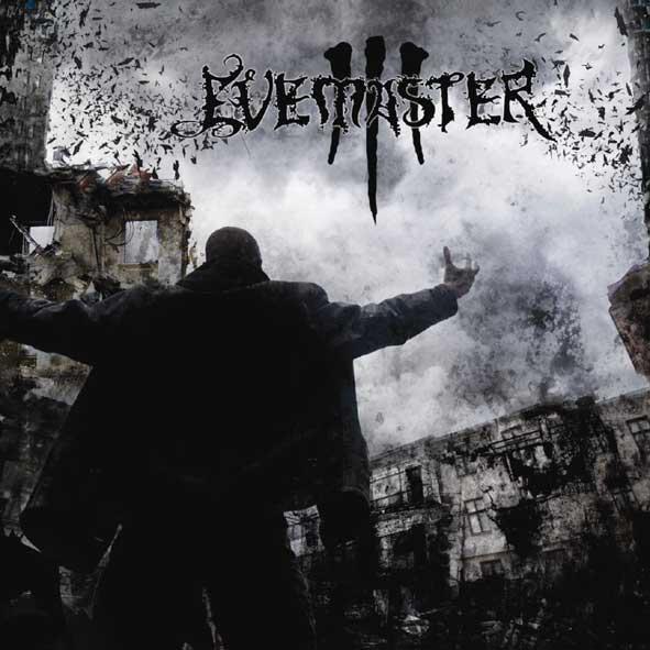 EVEMASTER III
