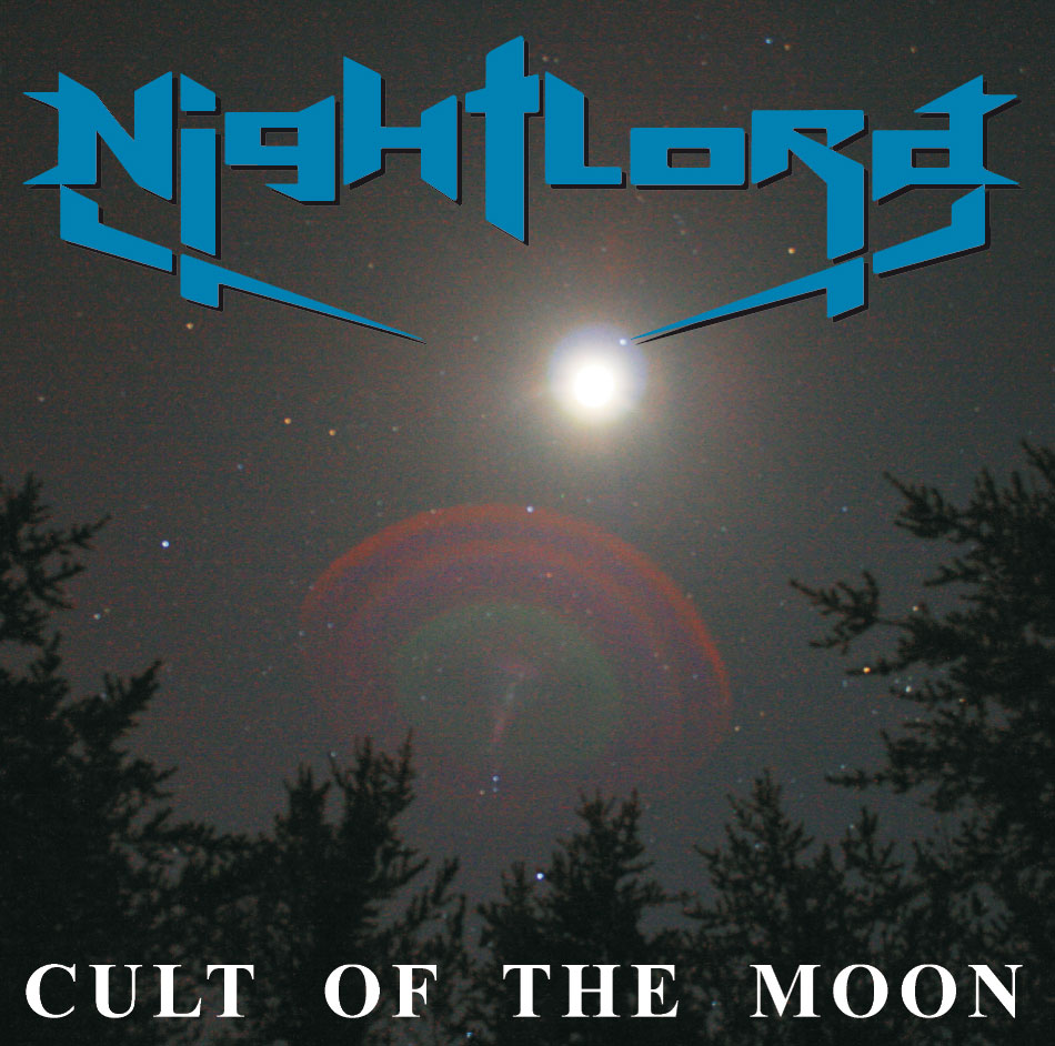 nightlord cult of the moon