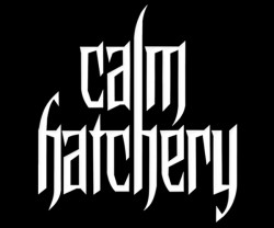 CalmHatchery-Logo