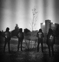 audessus_band