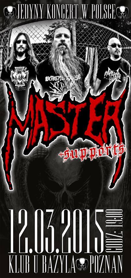 2015.03.12_master
