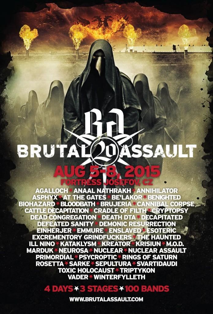 2015.08.8_brutal.assault.2015