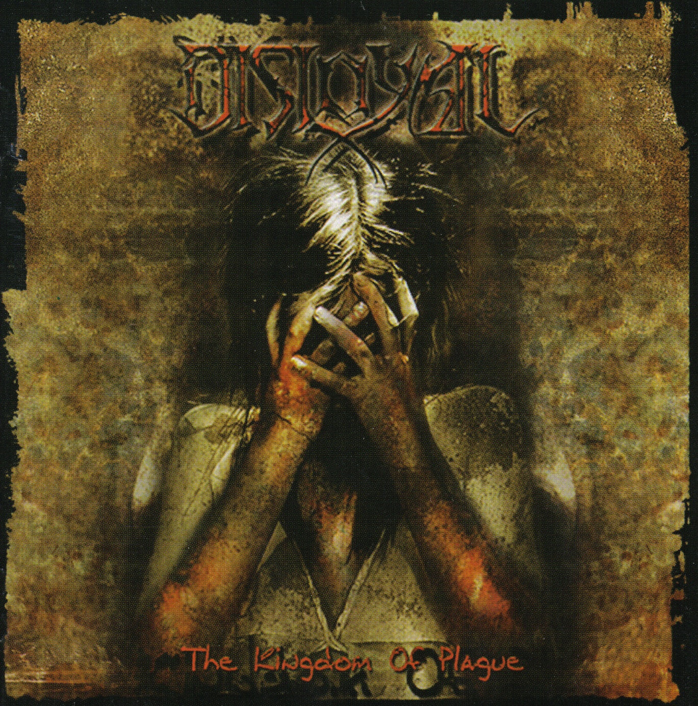 DISLOYAL The Kingdom Of Plague `04