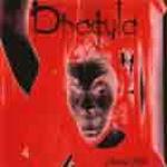 DRAGULA Demo 2001