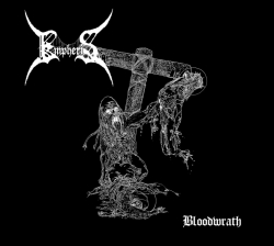 EMPHERIS Bloodwrath `04