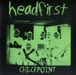 HEADFIRST Checkpoint `01