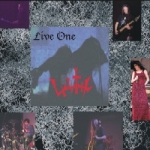 LILITH Live One `03