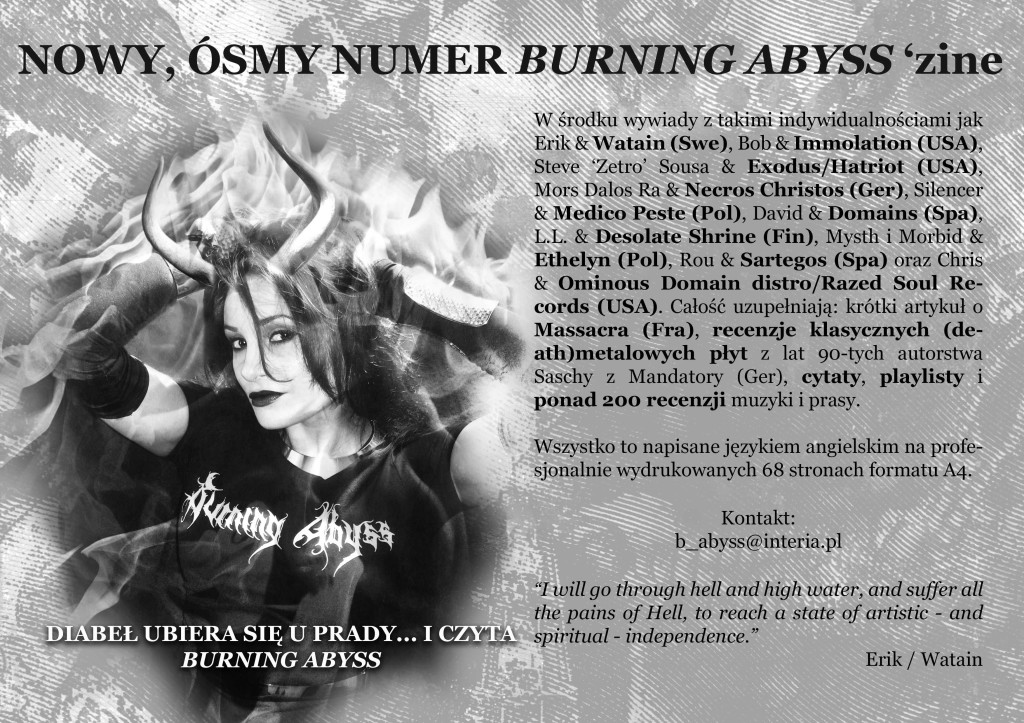 burning.abyss.8.flyer