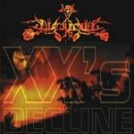 DIACHRONIA XX's Decline `01