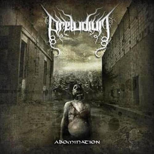 PRELUDIUM Abomination `10