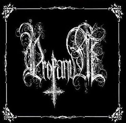 profanum eminence of satanic