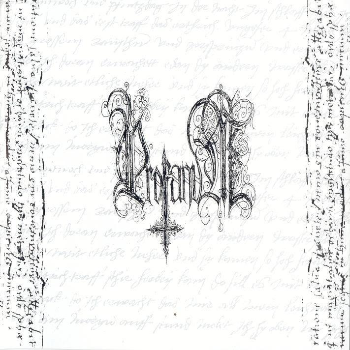 PROFANUM Musaeum Esotericum `01