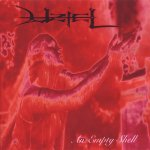 UZIEL An Empty Shell `04