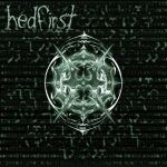 HEDFIRST Hedfirst `04