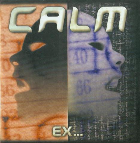CALM Ex... `00