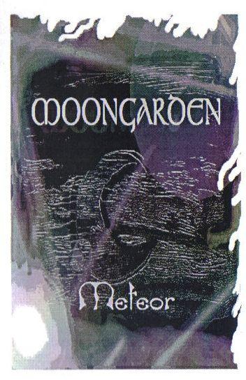 MOONGARDEN Meteor `00