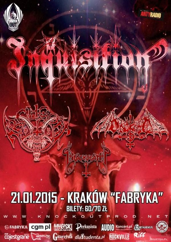 2015.01.21_Inquisition
