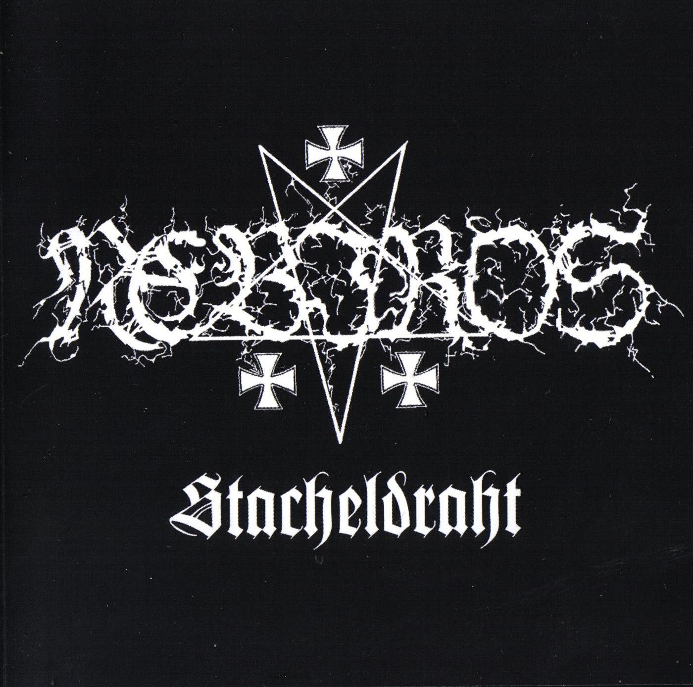 NEBIROS Stacheldraht `03