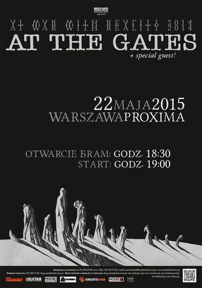 2015.05.22_At.The.Gates
