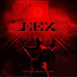 nex-totalitarian