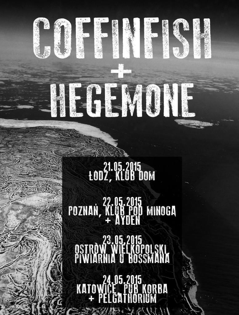 2015.05.21_coffinfish