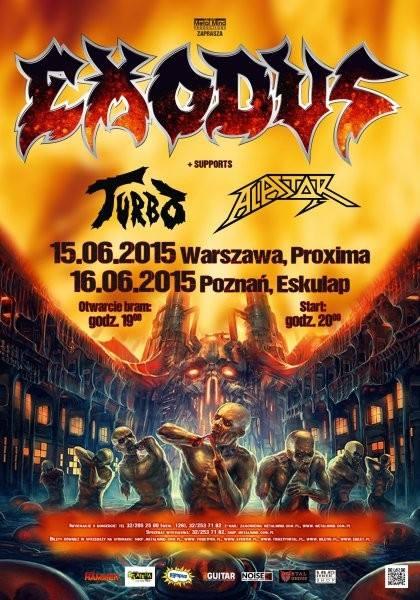 2015.06.15_exodus