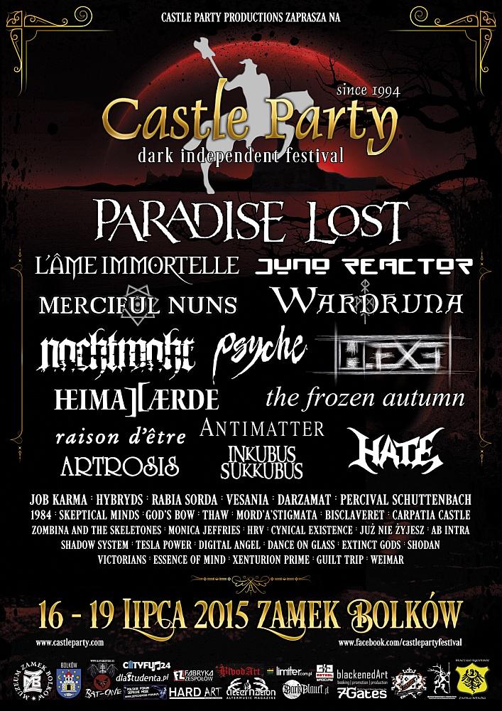 2015_castle.party