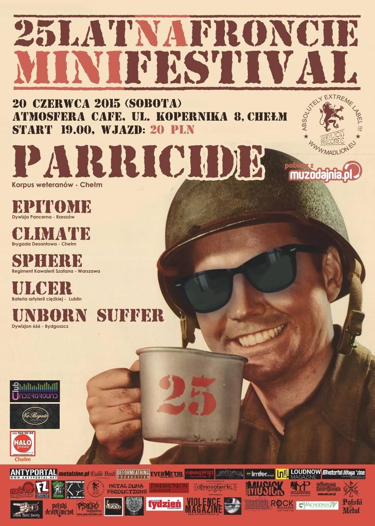 2015.06.20_Parricide