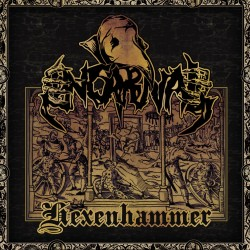 INCARNAL_Hexenhammer